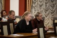 Тульская область потратила 8,5 млн рублей на финансирование научных проектов, Фото: 32