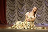 Всероссийский конкурс народного танца «Тулица». 26 января 2014, Фото: 107