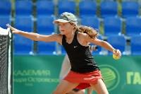 Теннисный «Кубок Самовара» в Туле, Фото: 81