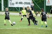День массового футбола в Туле, Фото: 45