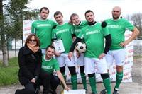 Большой фоторепортаж с кубка «Слободы» по мини-футболу , Фото: 211