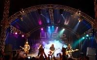 Фестиваль LIVEнь, Фото: 37