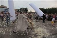 Закрытие фестиваля «Театральный дворик», Фото: 30
