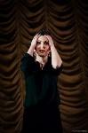 Актёры тульского театра-студии «Мюсли» участвовали в фестивале в Бремене, Фото: 12