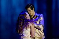 Актёры тульского театра-студии «Мюсли» участвовали в фестивале в Бремене, Фото: 10