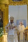 12 июля. Праздничное богослужение в храме Святых Петра и Павла, Фото: 96