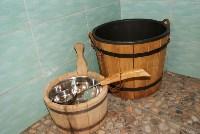Выбираем баню или сауну для душевного отдыха, Фото: 12