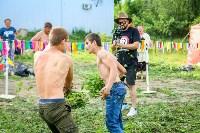 Фестиваль крапивы: пятьдесят оттенков лета!, Фото: 59