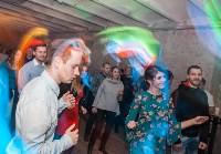 Вечеринка «In the name of rave» в Ликёрке лофт, Фото: 96