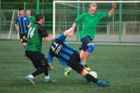 Чемпионат Тулы по футболу в формате 8х8., Фото: 12