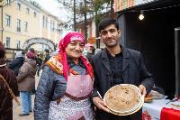 Фестиваль «Национальный квартал» в Туле: стирая границы и различия, Фото: 25