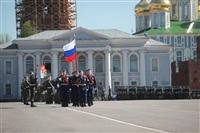 День Победы в Туле, Фото: 55
