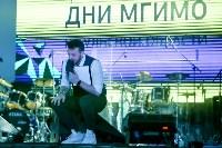 """Концерт группы """"А-Студио"""" на Казанской набережной, Фото: 21"""
