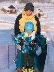 Зимние развлечения в Некрасово, Фото: 12