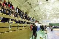 Всероссийский турнир по греко-римской борьбе на призы олимпийского чемпиона Шамиля Хисамутдинова, Фото: 45