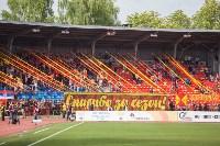 Арсенал-Локомотив 2:0, Фото: 222