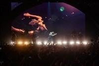 Тула открыла гастрольный тур «Би-2» с новой программой «NewBest», Фото: 75