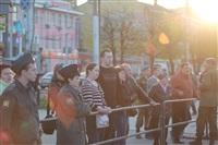 Репетиция парада на 9 Мая. 3.05.2014, Фото: 13