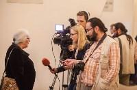 Тульские журналисты, Фото: 148