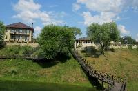 Как выглядят самые дорогие коттеджи для аренды в Тульской области, Фото: 2
