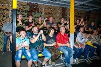 Клуб Хулиган Fight Show, Фото: 94