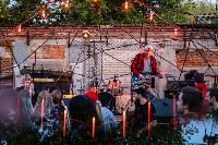 Фестиваль для поклонников гаражного рока, Фото: 137