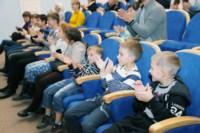 Денис Драгунский в Ясной Поляне, Фото: 11