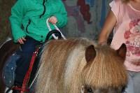 Занятия с особенными детьми в Туле, Фото: 5
