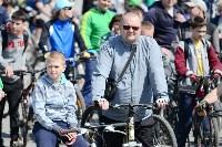 Первомайский велопробег, Фото: 22