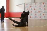 Соревнования по кикбоксингу, Фото: 9
