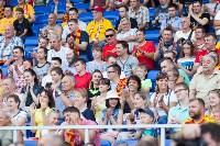 """Встреча """"Арсенала"""" с болельщиками. 27 июля 2016, Фото: 84"""