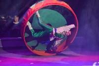 Цирковое шоу, Фото: 80