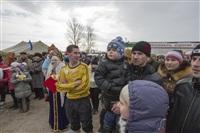 Масленица в Прилепах-2014, Фото: 34