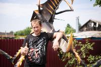 Умелец из Богородицка, Фото: 17