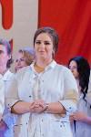Выпускной в белых халатах, Фото: 72