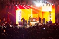 Си Си Кетч на фестивале в Туле, Фото: 34
