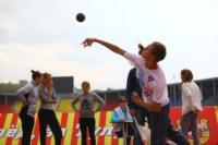 В Туле прошло первенство по легкой атлетике ко Дню города, Фото: 34