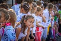 Кросс-нации 2015, 27.09.2015, Фото: 2