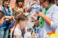 В Туле состоялся финал необычного квеста для детей, Фото: 10