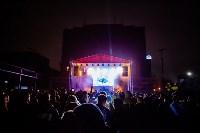 Boulevard Depo завершил фестиваль «Трансформаторы. Практика будущего», Фото: 5