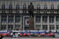 Чемпионат России по велоспорту на шоссе, Фото: 14