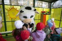 Тульские производители: Сделай ребенка счастливым – подари ему улыбку!, Фото: 6