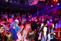 Хэллоуин в «Премьере», Фото: 55