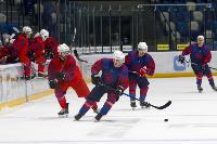 Хоккей матч звезд 2020, Фото: 10