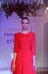 В Туле прошёл Всероссийский фестиваль моды и красоты Fashion Style, Фото: 1