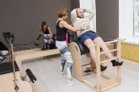 Гоголь-студия «Propilates»: пилатес меняет тело и жизнь к лучшему!, Фото: 40