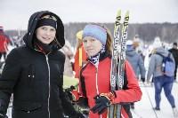 Лыжная России-2019, Фото: 35