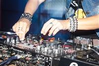 День Смайлика, DJ Солнце, 21 сентября, Фото: 29