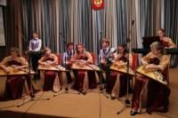 Губернатор поздравил тульских педагогов с Днем учителя, Фото: 57