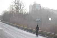 Ремонт Калужского шоссе, Фото: 26